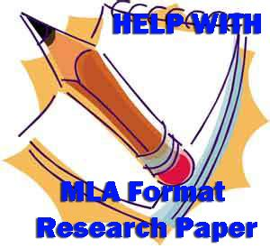 Good topics business research paper