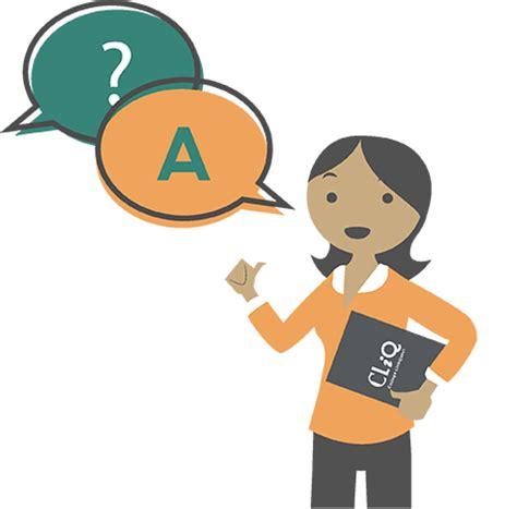 International Student Advisor Resume Examples Templates